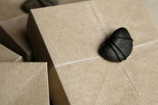 giftbox-outer